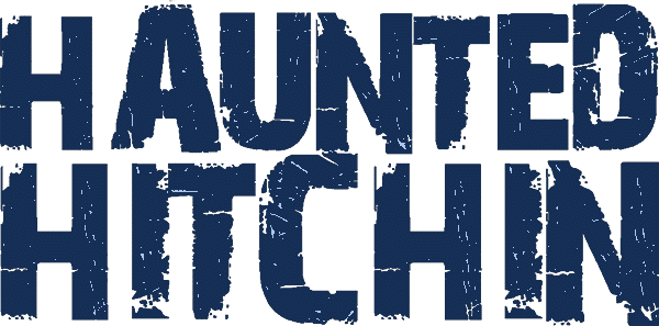 Haunted Hitchin Ghosts Hitchin Ghost Walks
