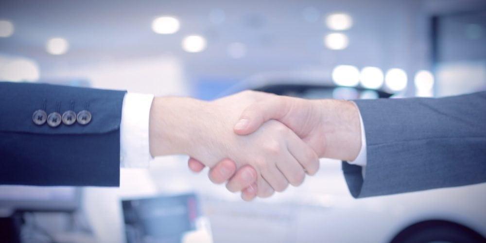 Integro – Business Insurance
