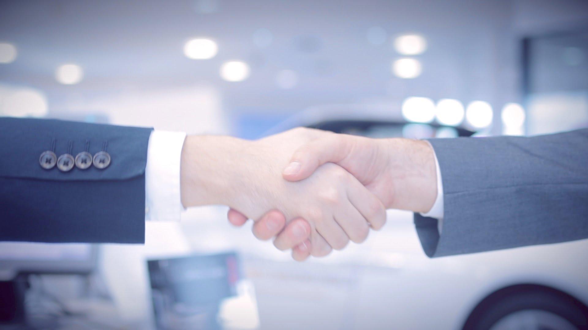 Integro - Business Insurance