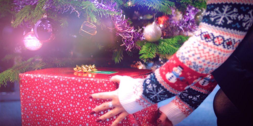 Integro – Christmas Video 2017