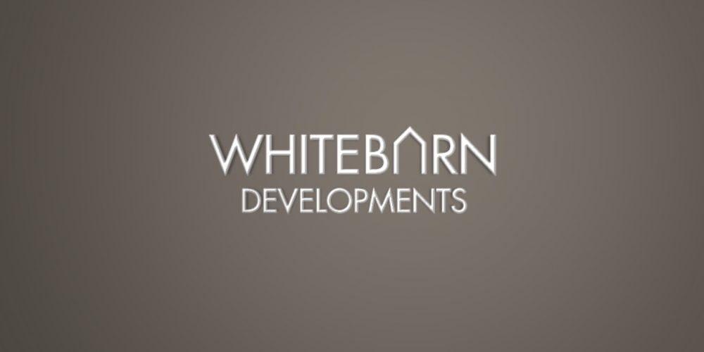 Whitebarn Developments