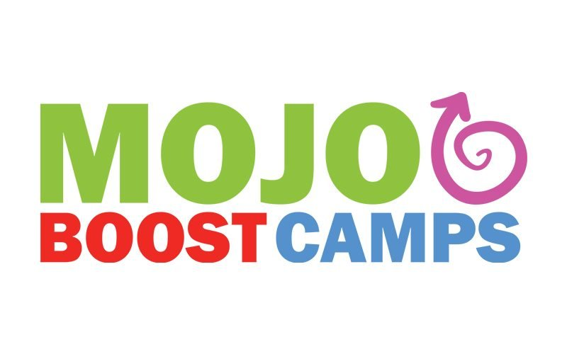 MojoBoost Camps