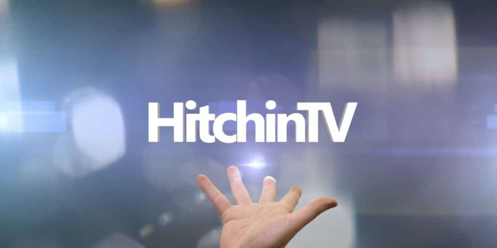 HitchinTV Video Production Showreel