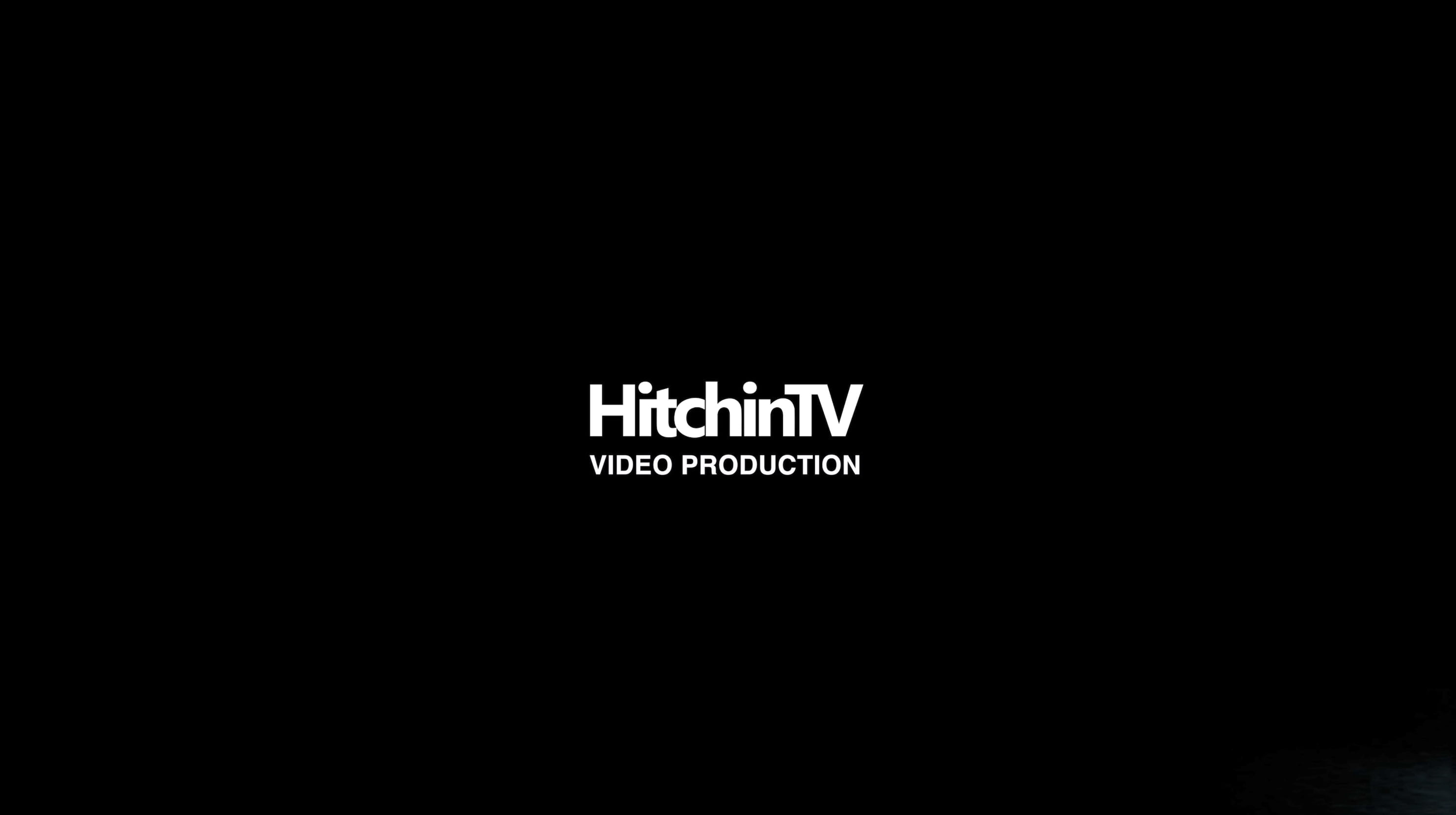 HitchinTV Video Production